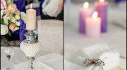 Сватбена Зала, Зала за Сватби, Зала за Сватбени Тържества, Бална Зала